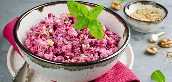 salaty na novyj god 4