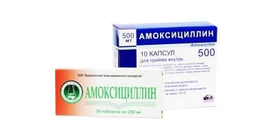 foto amoksicillin 3