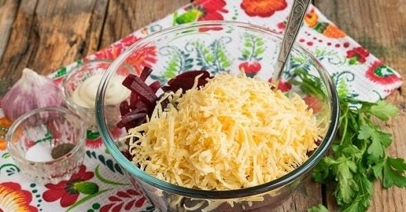foto salat iz svekly 5