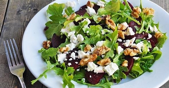 foto salat iz svekly 8