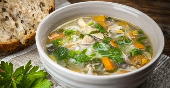 sup iz belyh gribov 1