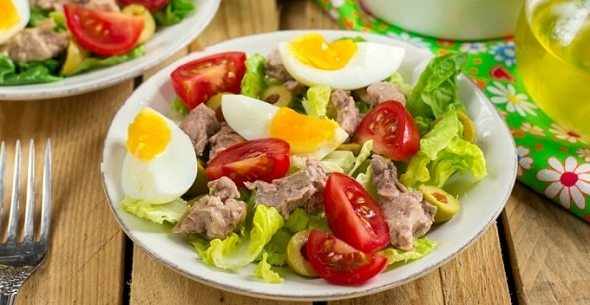 foto salat s avokado 5