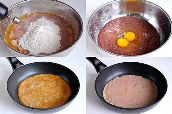 pechenochnyj tort recept 6