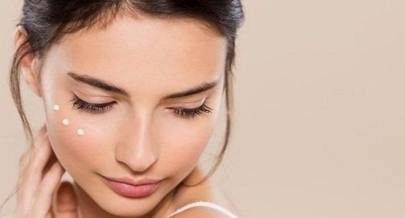 retinol dlja lica 4