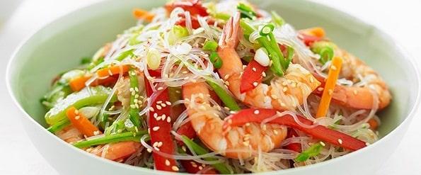 salat s funchozoj 10