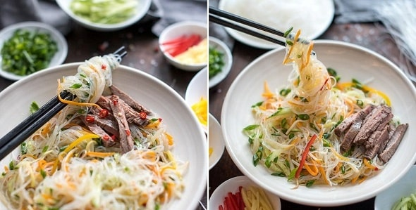 salat s funchozoj 5