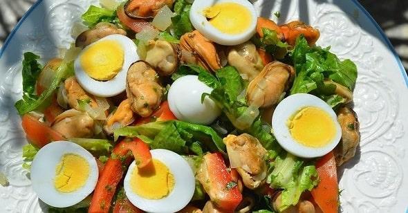 salat s midijami 5