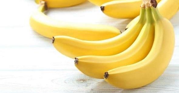 mozhno li est banany na diete 2