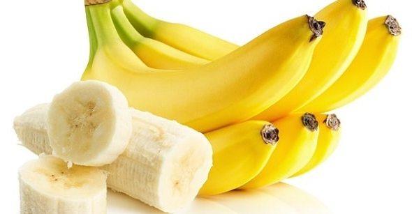 mozhno li est banany na diete 4