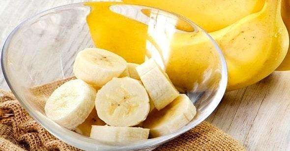 mozhno li est banany na diete 5