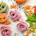 Можно ли есть макароны при похудении