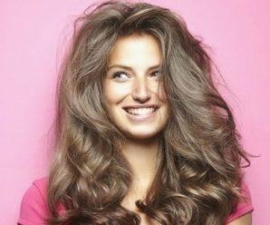Фолиевая кислота для волос польза