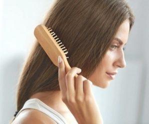 Эсвицин для волос. Как применять?