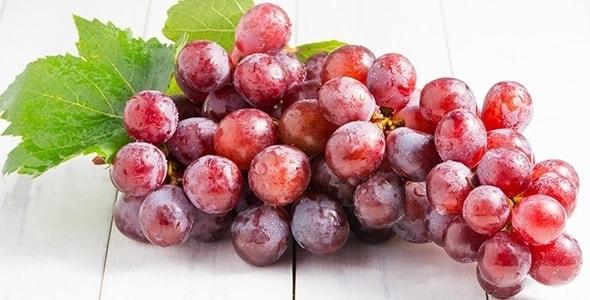 mozhno li est vinograd na noch 4