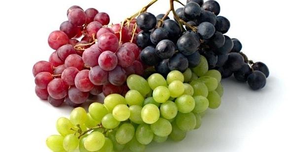 mozhno li est vinograd na noch 5