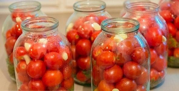 pomidory na zimu 8