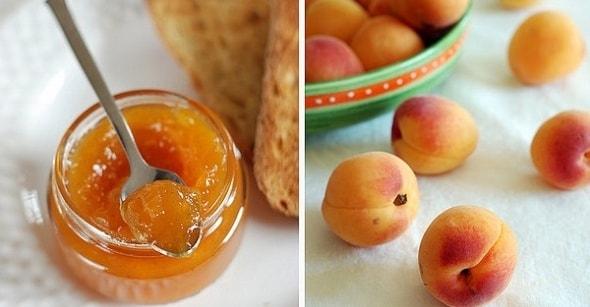 varene iz abrikosov 4