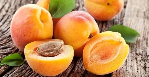 varene iz abrikosov 7
