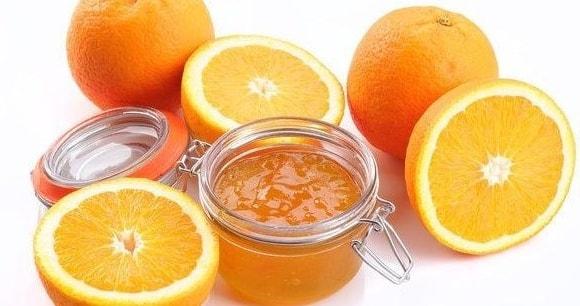 foto varene iz apelsinov 2