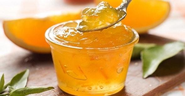 foto varene iz apelsinov 5