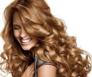 Флюид для волос, как выбрать