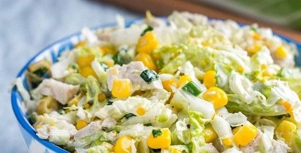 salat iz kapusty 10