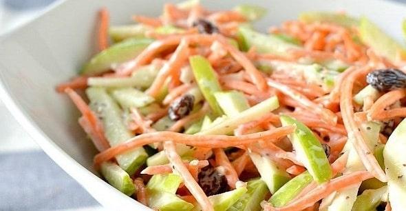 salat iz kapusty 7