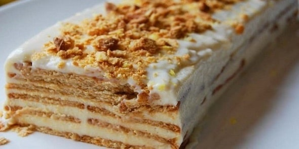 tort bez vypechki 11