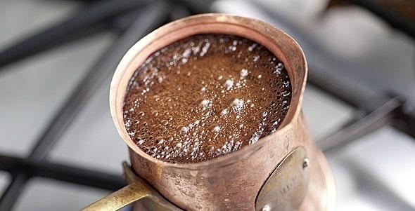 kak varit kofe v turke 1