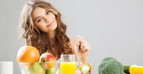 vitaminy dlja rosta volos 3