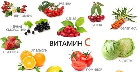 vitaminy dlja rosta volos 6