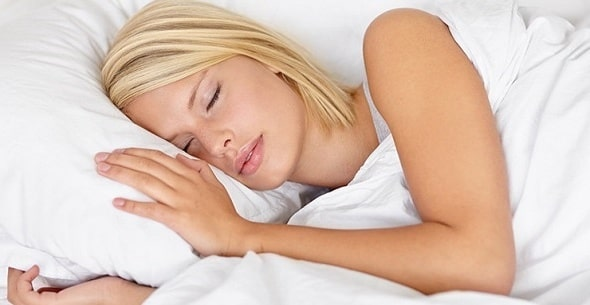 skolko nuzhno spat cheloveku 1