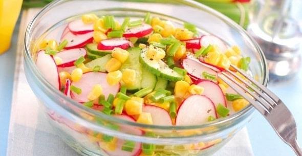 salaty iz rediski 4