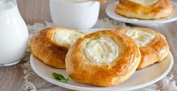 vatrushki s tvorogom recept 3