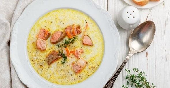 rybnyj sup so slivkami 6