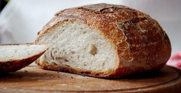 bezdrozhzhevoj hleb recept 3