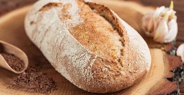 bezdrozhzhevoj hleb recept 4