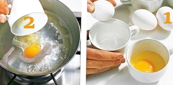 kak prigotovit jajco pashot 6
