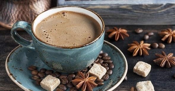 kofe suzhaet ili rasshirjaet sosudy 1