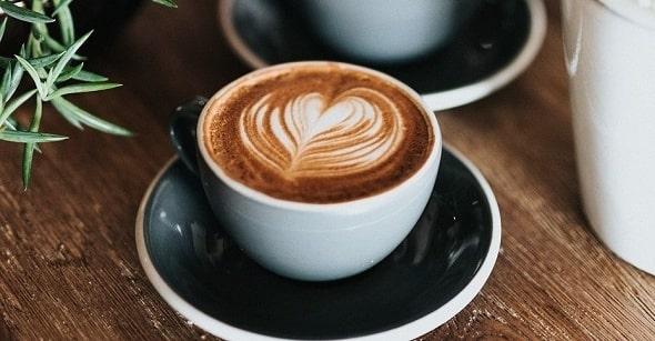kofe suzhaet ili rasshirjaet sosudy 2