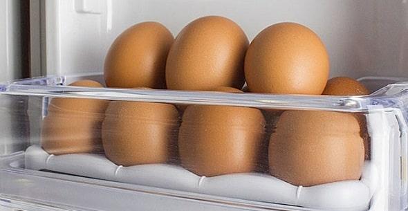 skolko mozhno hranit varenye jajca 5