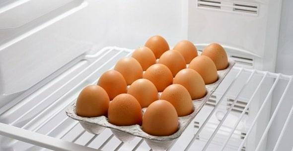 skolko mozhno hranit varenye jajca 8