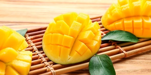 kak vybrat speloe mango 5