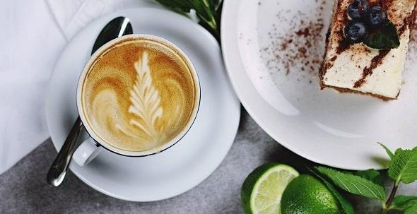 mozhno li pit kofe natoshhak 1
