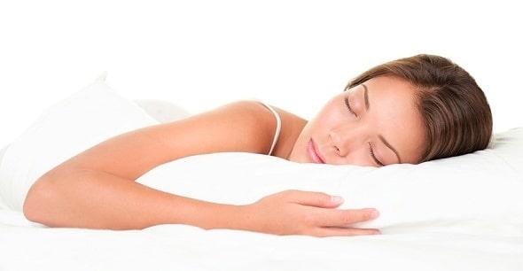 mozhno li spat v linzah 4