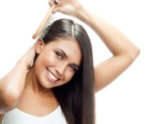 Какая расческа лучше для волос: топ 5 советов
