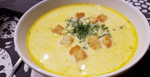syrnyj sup recept 1