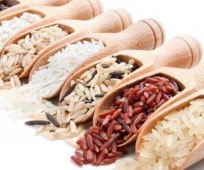 Какой рис нужен для плова: советы кулинаров
