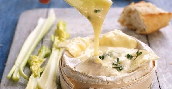 zapechennyj syr kamamber 1