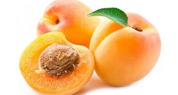 chem polezny abrikosy 4